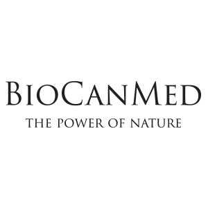 BioCanMed