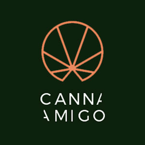 CANAMIGO