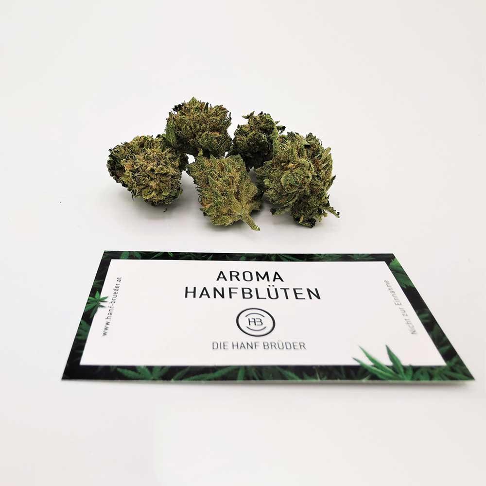 Hanf-Brueder_moonshine