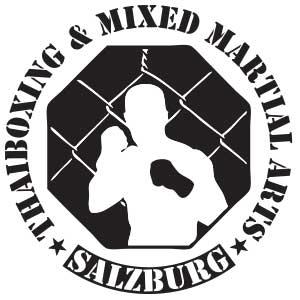 Thaiboxing MMA Salzburg
