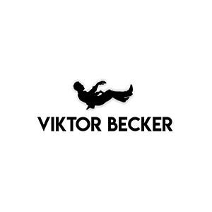 Viktor Becker