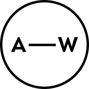 A-Ware
