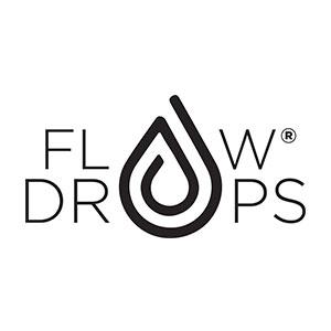 Flow Drops