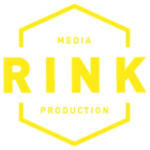 Rink Media